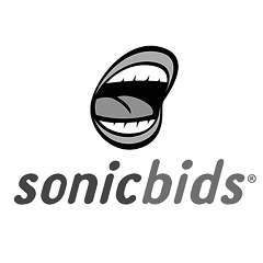 sonicbids-square_edited.png