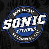 Sonic_logo-01.jpg