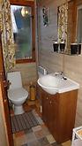 Koupelna (3).JPG