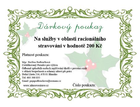 """Rozdáváme dárečky pro všechny ZA """"KAČKU"""" A ZA CENY DOBROVOLNÉ"""