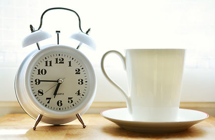 alarm-clock-2116007_1920.jpg