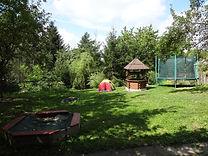 Zahrada.JPG