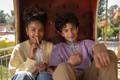 Milujete smoothie? A věděli jste, že zejména pro děti může být pro zdraví nebezpečné?
