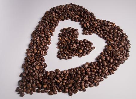 Dokáže káva ochránit před závažnými nemocemi nebo se podílí na jejich vzniku?