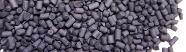 Activated Carbon for Odour Control and Air Pollution Control