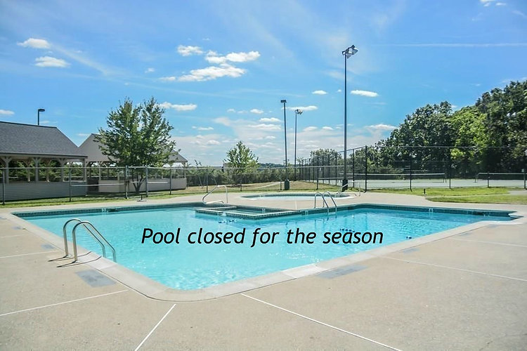 cascades3-closed.jpg