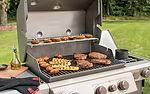 grill-pic.jpg
