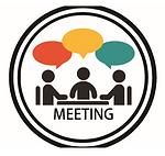 meeting-symbol2.PNG