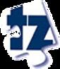 tz-logoklein.png