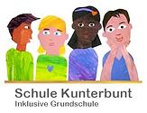 logo_kunterbunt_text.png