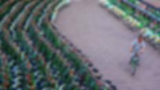 a3d35488-0adb-11e7-ac5a-903b21361b43.jpg