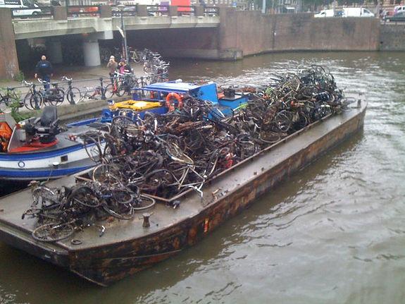 amsterdam-dredged-bikes.jpg