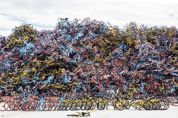 pile-of-bikes.jpg