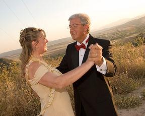 Victor Y Marcela.jpg