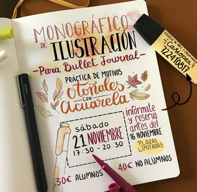 Lettering Bullet Journal (1).jpg