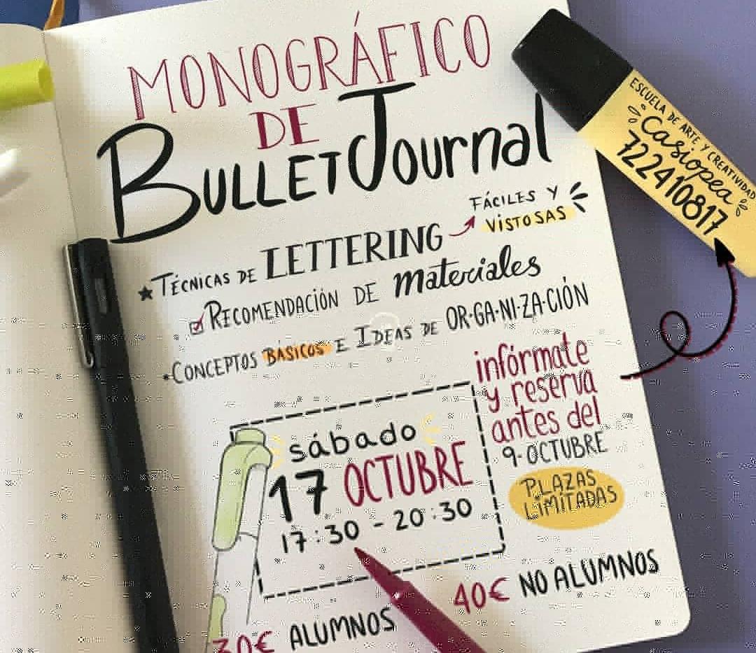 Lettering Bullet Journal (2).jpg