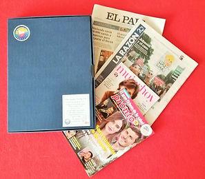 periodicos y revistas para regalar (2).j