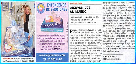 Diario-El-Mundo.jpg
