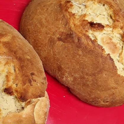No filter #bread.jpg