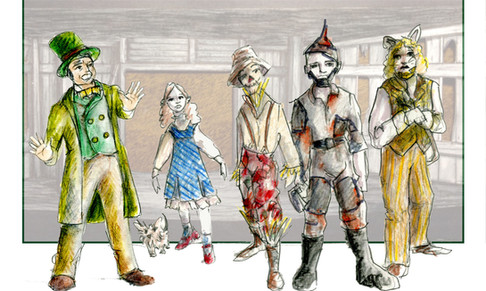 Dorothy and Co.jpg