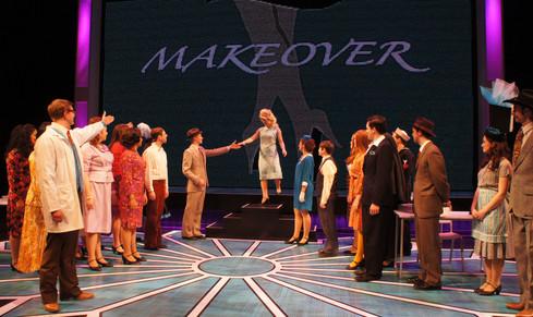 makeover-stone-090.JPG