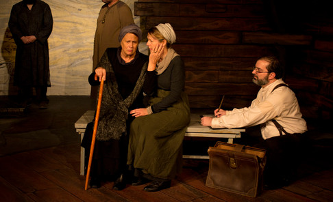 CKTC-Crucible -2nd Dress322.jpg