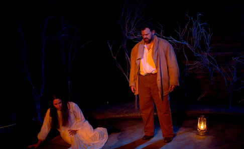 CKTC-Crucible -2nd Dress165.jpg