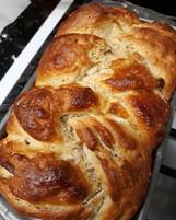 #nofilter #bread.jpg