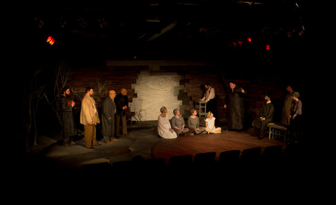 CKTC-Crucible -2nd Dress199.jpg