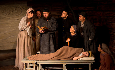 CKTC-Crucible -2nd Dress063.jpg