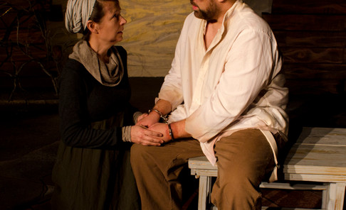 CKTC-Crucible -2nd Dress281.jpg