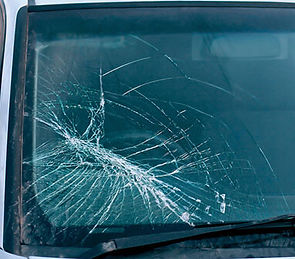 low cost windsield replacement, low price auto glass replacement