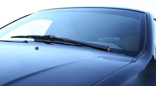 low price auto glass windshield calibraition