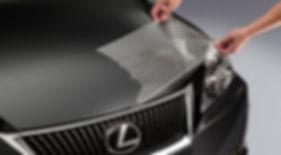windshield crack repair, windshield chip repair, low cost windshield repair