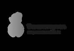 logo_partner_5.png