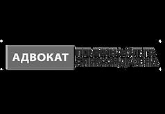 logo_partner_8.png