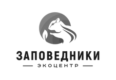 logo_partner_7.png