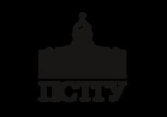 logo_partner_1-01.png