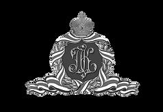 logo_partner_6.png