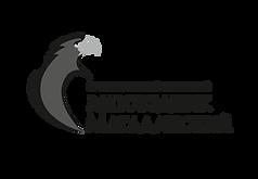 logo_partner_3.png