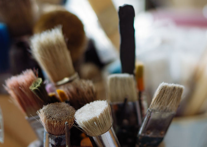 ARTS PLASTIQUES.jpg