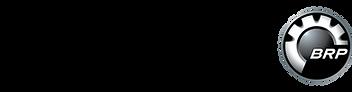 evi_logo_2018_brp_black_download.png