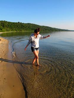 lake beach3