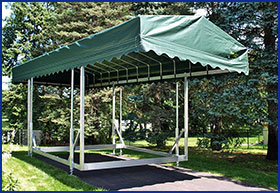 sealegs canopy2