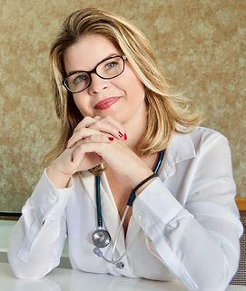Dra.Daniela Otte Nunes