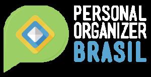 Conferência Personal Organizer Brasil nos dias 24 e 25/06/2016
