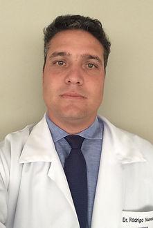 CNOT Ortopedia Campinas