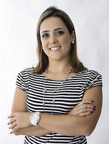 Vanessa Cavalcante Personal Organizer