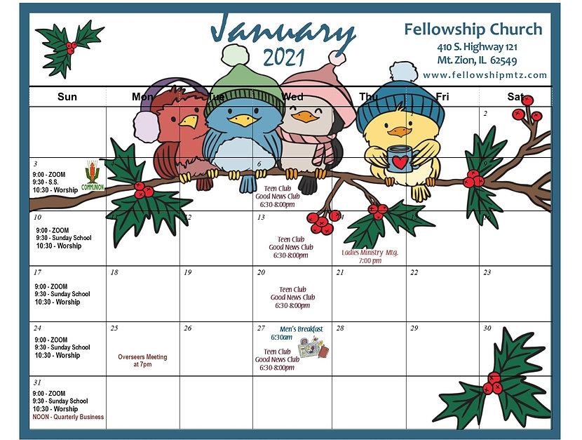 January REAL#2 for website.jpg