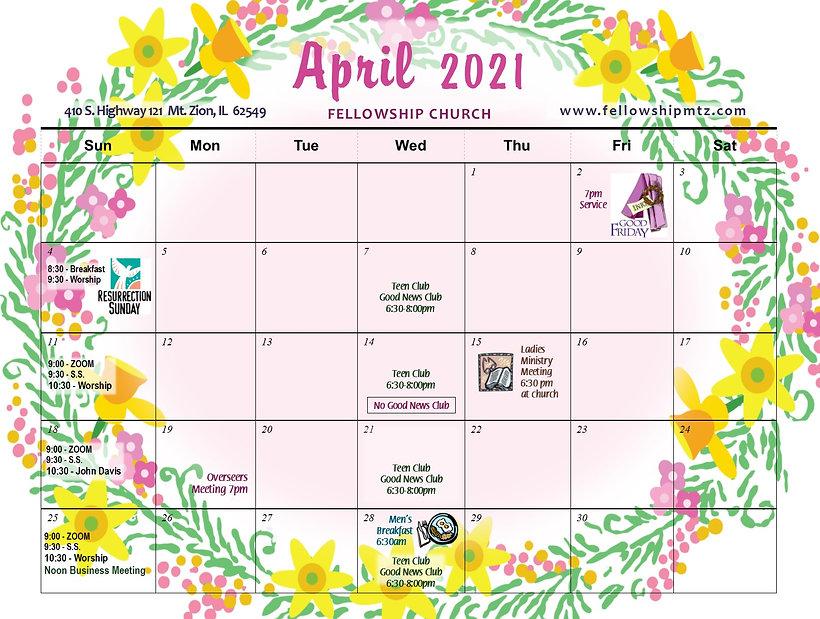 April for web.jpg